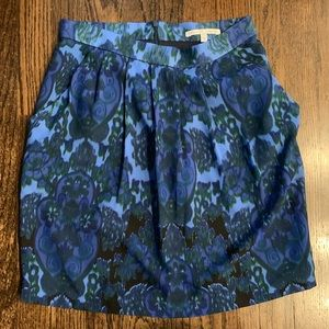 Collective Concepts Skirt